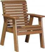 Cape Lookout Patio Chair