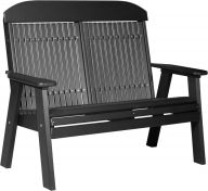 Stockton Patio Bench