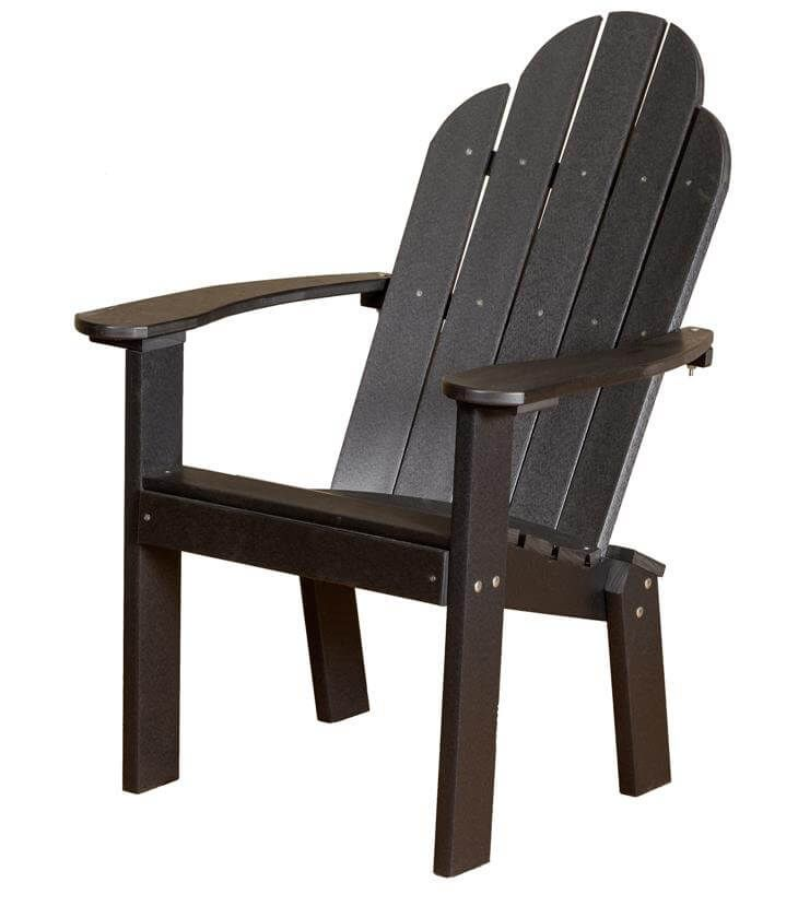 Odessa Outdoor Dining Chairs