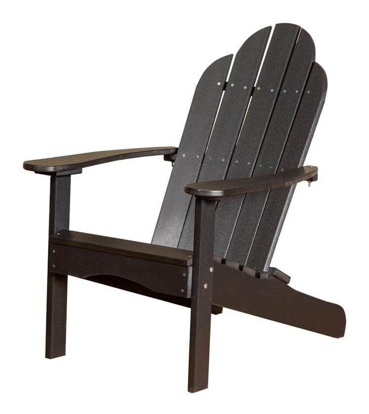 Odessa Adirondack Chair
