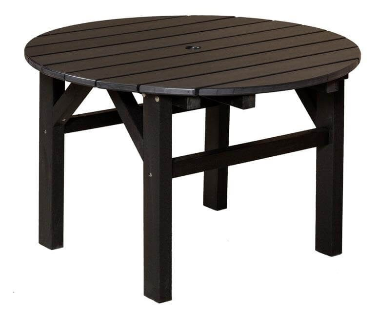 Odessa Outdoor Coffee Table