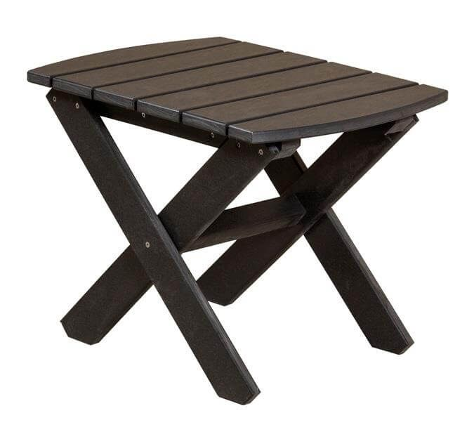 Odessa Outdoor End Table
