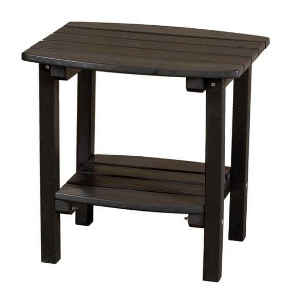Odessa Outdoor Side Table