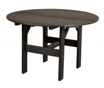 Odessa Outdoor Table