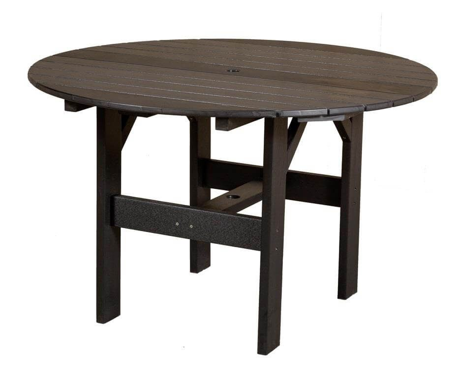 Odessa Outdoor Dining Table