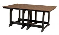Oristano Outdoor Dining Table