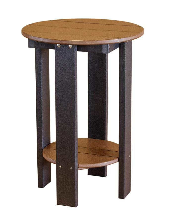 Sidra Outdoor End Table