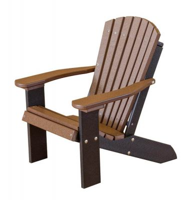Sidra Child's Adirondack Chair