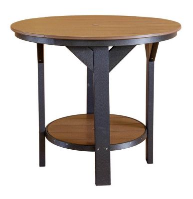 Sidra Outdoor Pub Table