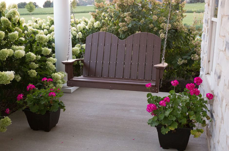 Green Bay Outdoor Seating Set image 3