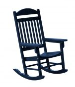 Santorini Outdoor Rocker