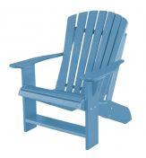 Sidra Adirondack Chair