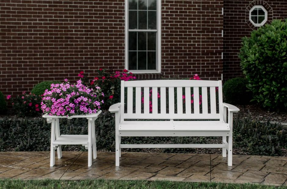 Aniva Outdoor Furniture Set image 4