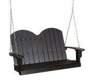 Green Bay Outdoor Swing