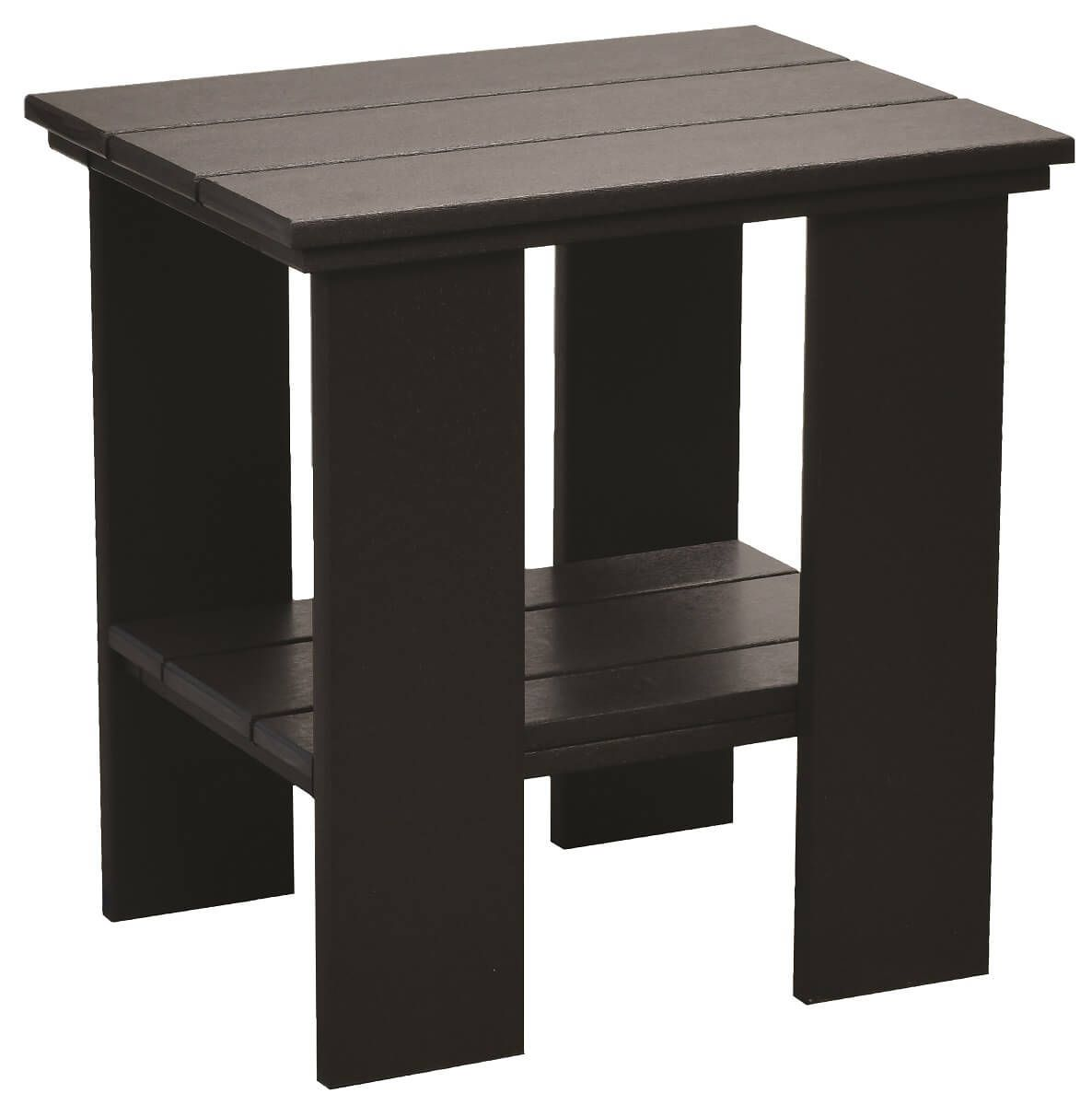 Mindelo Outdoor End Table