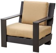 Mindelo Outdoor Chair
