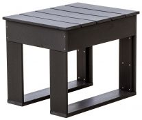 Mindelo Outdoor Side Table