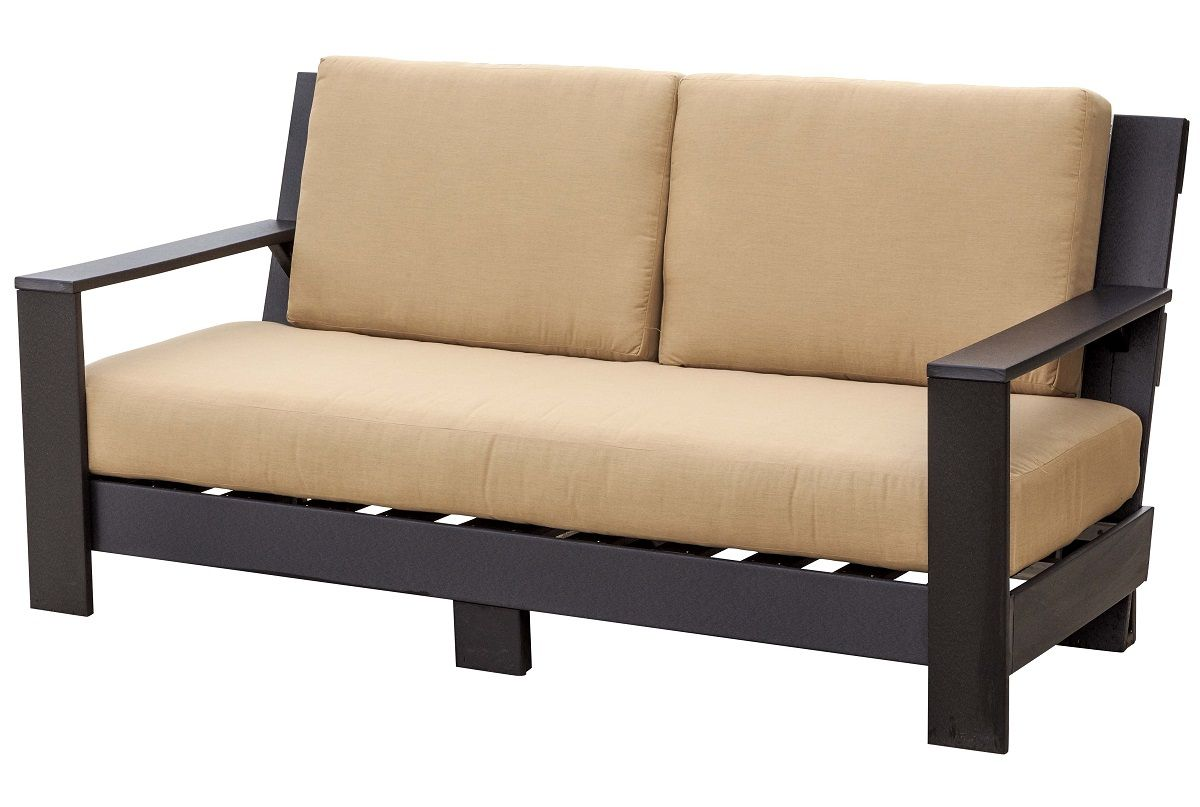 Mindelo Outdoor Sofa