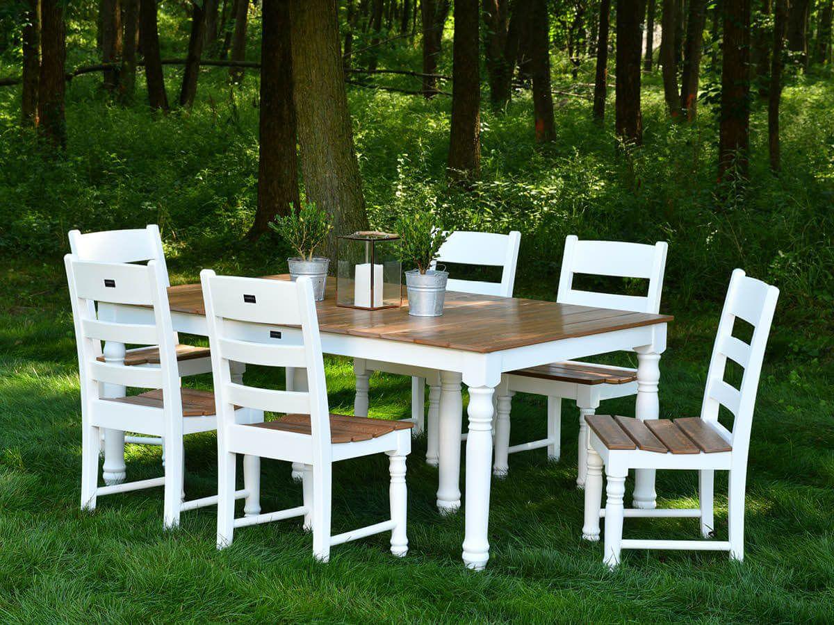 Niagara Falls Outdoor Dining Collection