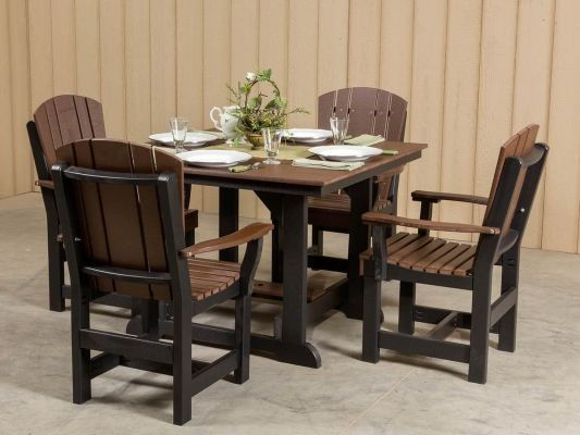 Oristano Dining Collection