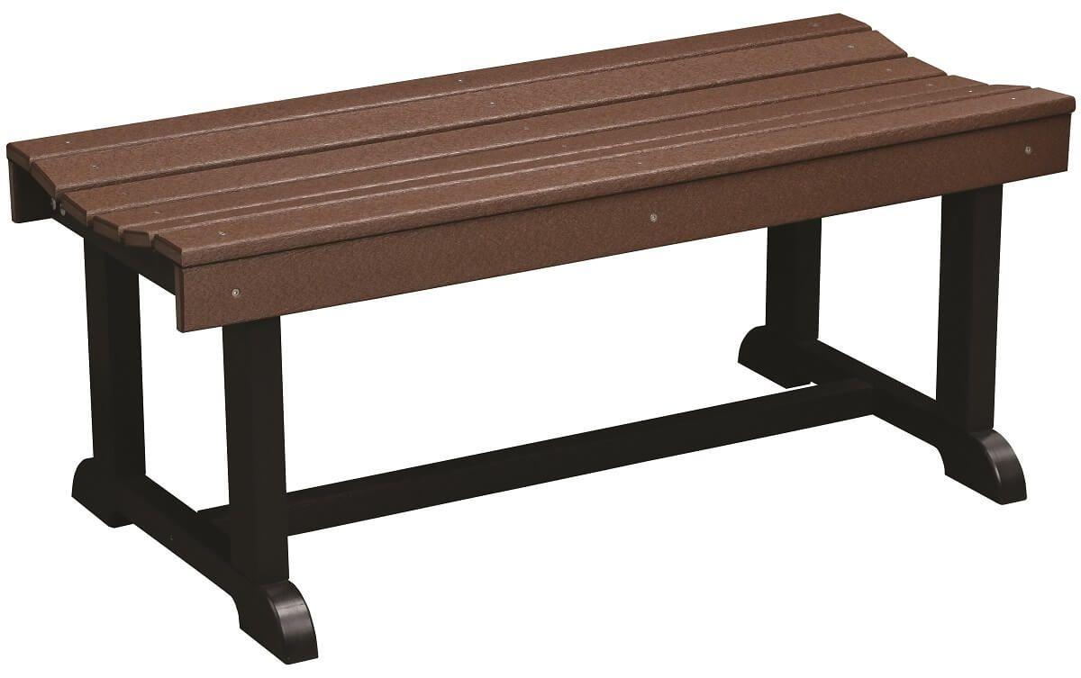 Oristano Patio Bench