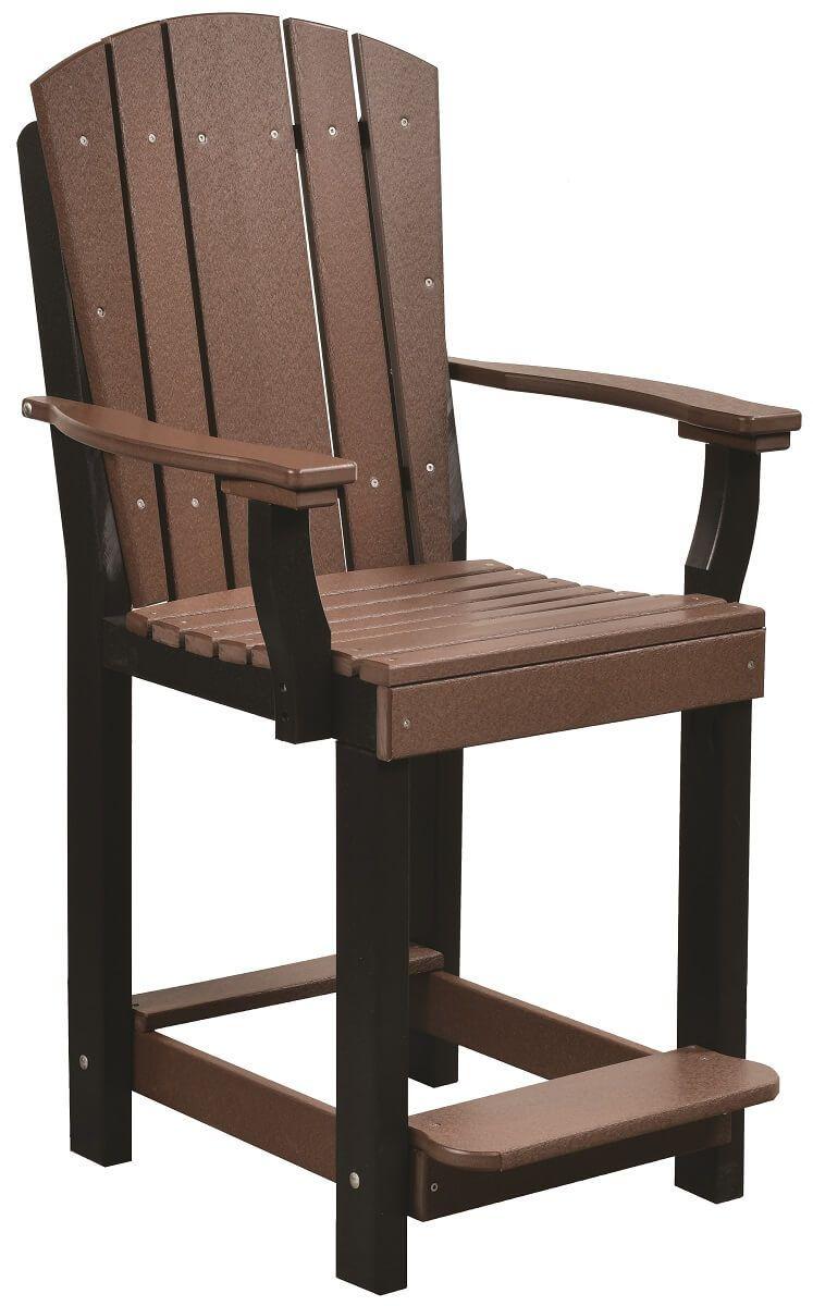 Oristano Patio Pub Chair