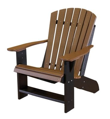Sidra Adirondack Chair