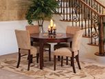 Breckenridge Dining Set