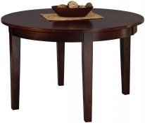 Handmade Shaker Dining Tables - Countryside Amish Furniture