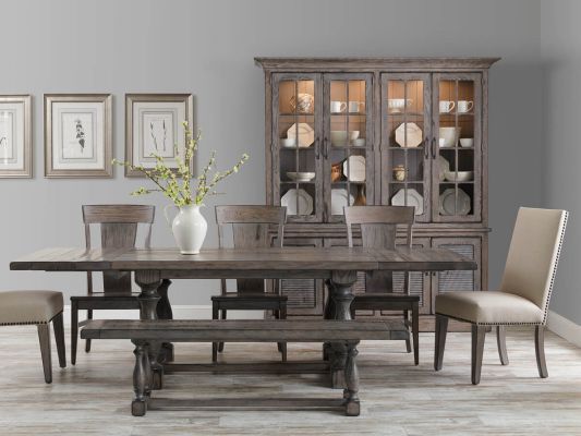 Fitchburg Dining Room Set
