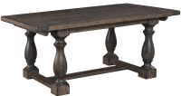 Fitchburg Farmhouse Table