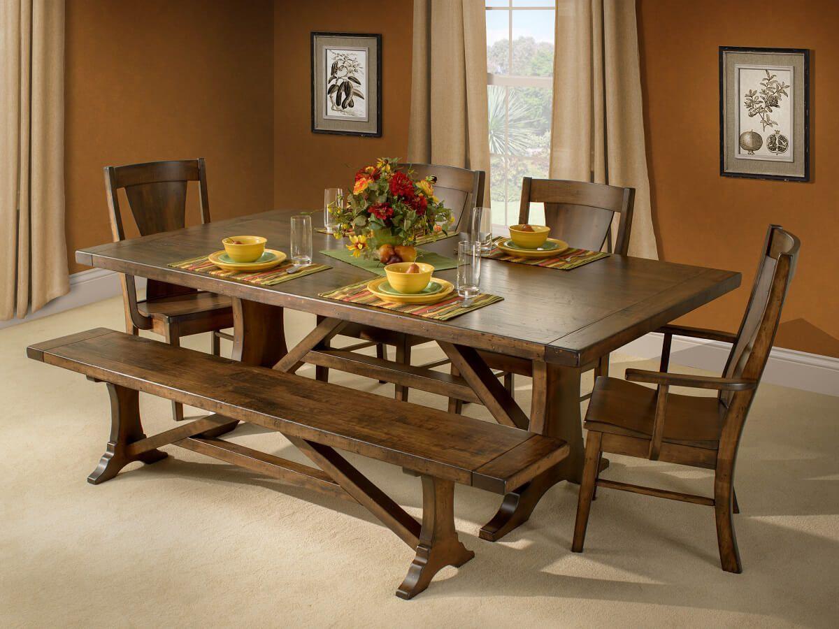 Goldsboro Dining Set