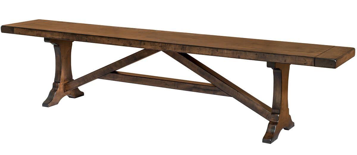 Goldsboro Dining Bench