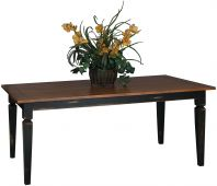 Kearny Leg Table
