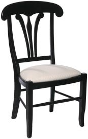 lugosi french country dining chairs