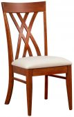 Risom Formal Dining Chairs