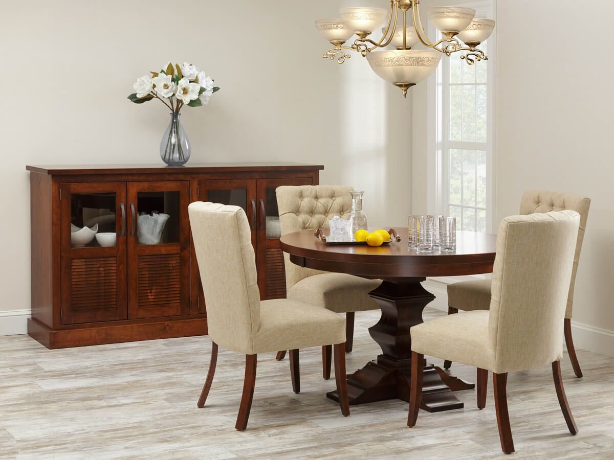 Sedalia Dining Collection