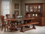 Sedalia Dining Room Set