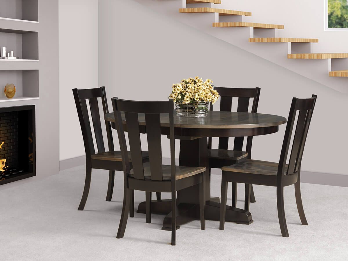 Strongsville Dining Set