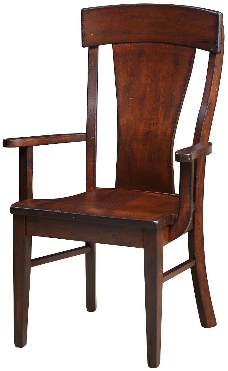 Swarovski Arm Chair