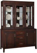 Kuna Mirror Back Hutch
