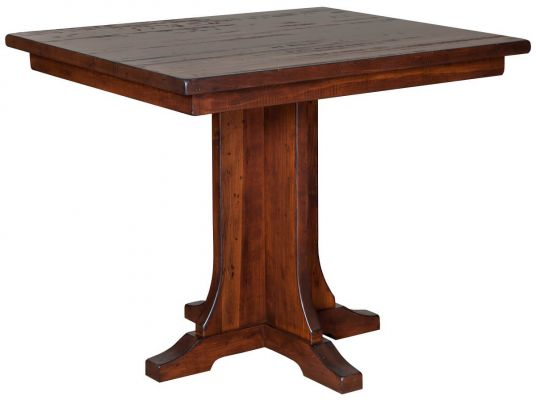 Lawton Gathering Table