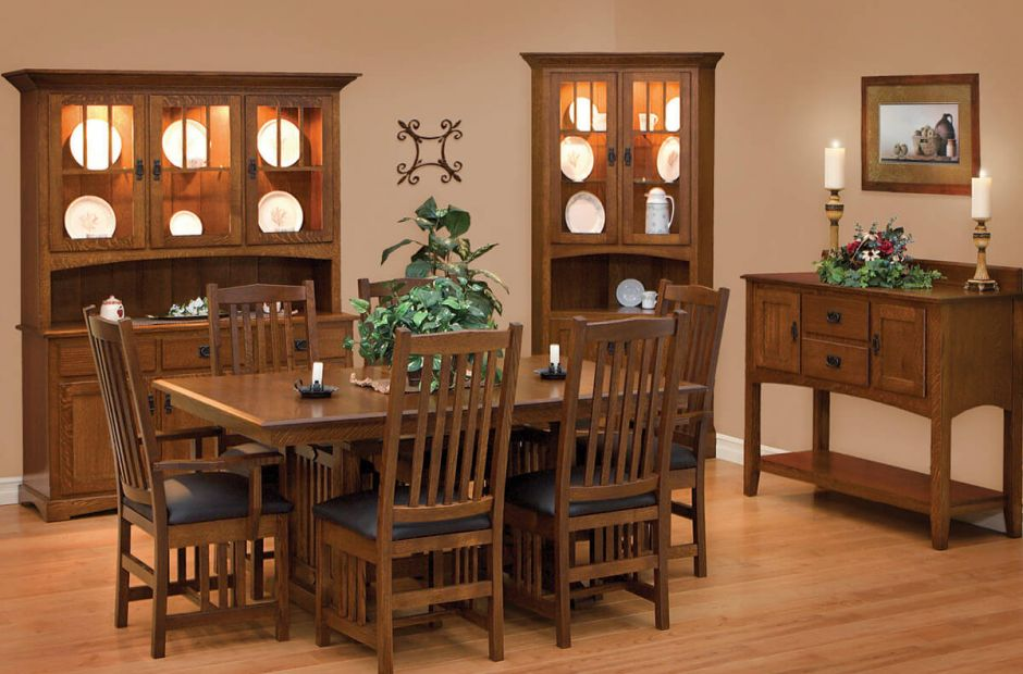 https://www.countrysideamishfurniture.com/media/made/media/uploads/Catalog/80001/2018/livonia_dining_set_940_620_80_s_c1_c.jpg