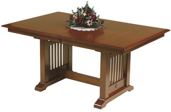 Livonia Kitchen Table