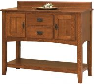 Livonia Dining Sideboard
