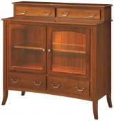 Blytheville 2-Door Sideboard