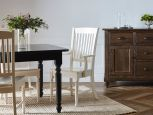 Corning Farmhouse Dining Set
