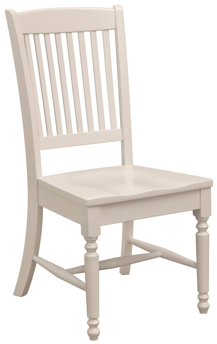 Corning Dining Side Chair