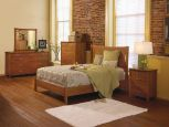 Elletsville Bedroom Set