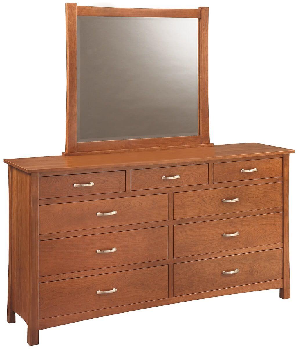 Elletsville Dresser
